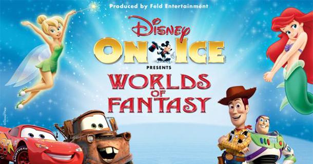 DisneyOnIce14_Spotlight_610x320.jpg