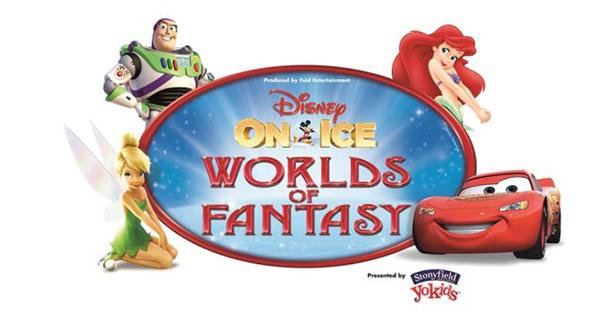 DisneyOnIce14_Spotlight_v2_610x320.jpg