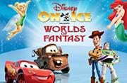DisneyOnIce14_Thumbnail_180x117.jpg