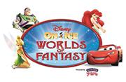 DisneyOnIce14_Thumbnail_v2_180x117.jpg