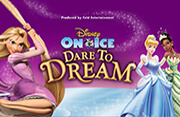 DisneyOnIce15_Thumbnail_180x117.jpg
