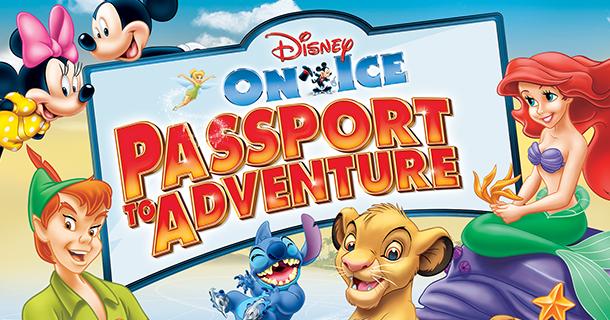 DisneyOnIce_Spotlight_610x320.jpg