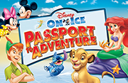 DisneyOnIce_Thumbnail_180x117.jpg