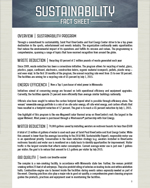 FactSheet_Thumbnail_150x188.jpg