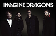 ImagineDragons_Thumbnail_v2_180x117.jpg