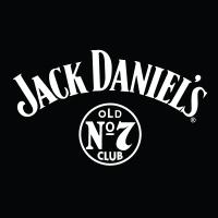 JackDaniels_OldNo7Club_200x200.jpg
