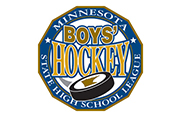 MSHSL_BoysHockey_180x117