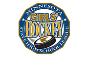 MSHSL_GirlsHockey_180x117