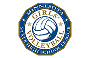 MSHSL_GirlsVolleyball_180x117