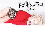 Madonna_Thumbnail_180x117.jpg