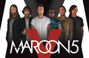 Maroon5_180x117_Thumbnail.jpg