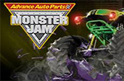 MonsterJam_180x117.jpg