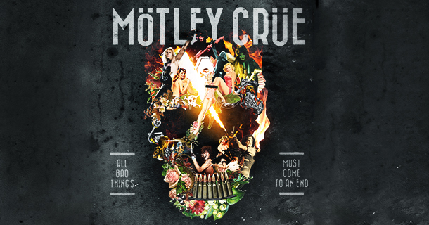 MotleyCrue_Spotlight_610x320.jpg
