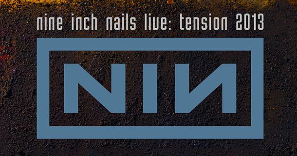 NIN Spotlight