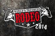 Rodeo_Thumbnail_2014.jpg