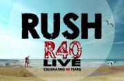 Rush_Thumbnail_v2_180x117.jpg