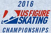 T_2016_U.S_._Figure_Skating_Championship_.jpg