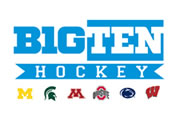 T_Big_Ten_Mens_Ice_Hockey.jpg