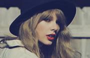 T_Taylor_Swift.jpg