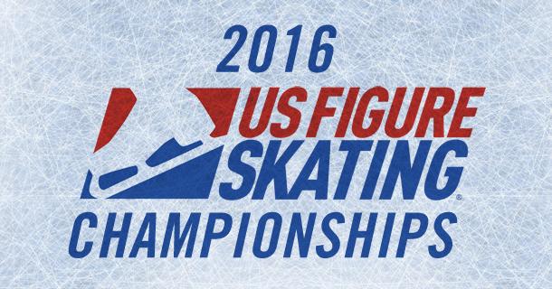 USFS 2016 Spotlight