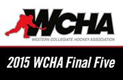 WCHA 2015 thumbnail.jpg