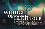 Women of Faith_Thumbnail_180x117.jpg