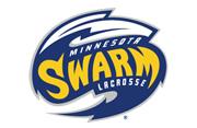 Minnesota Swarm - thumbnail